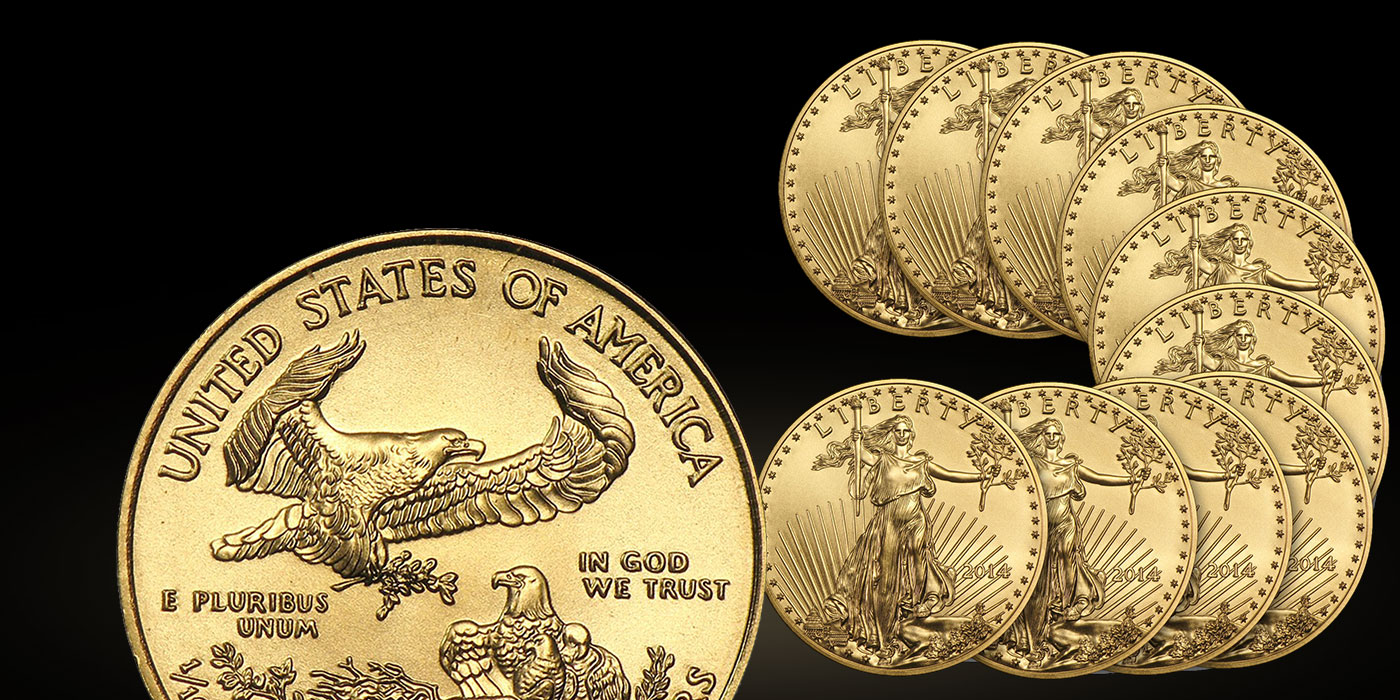 Featured Gold Coins Ebay