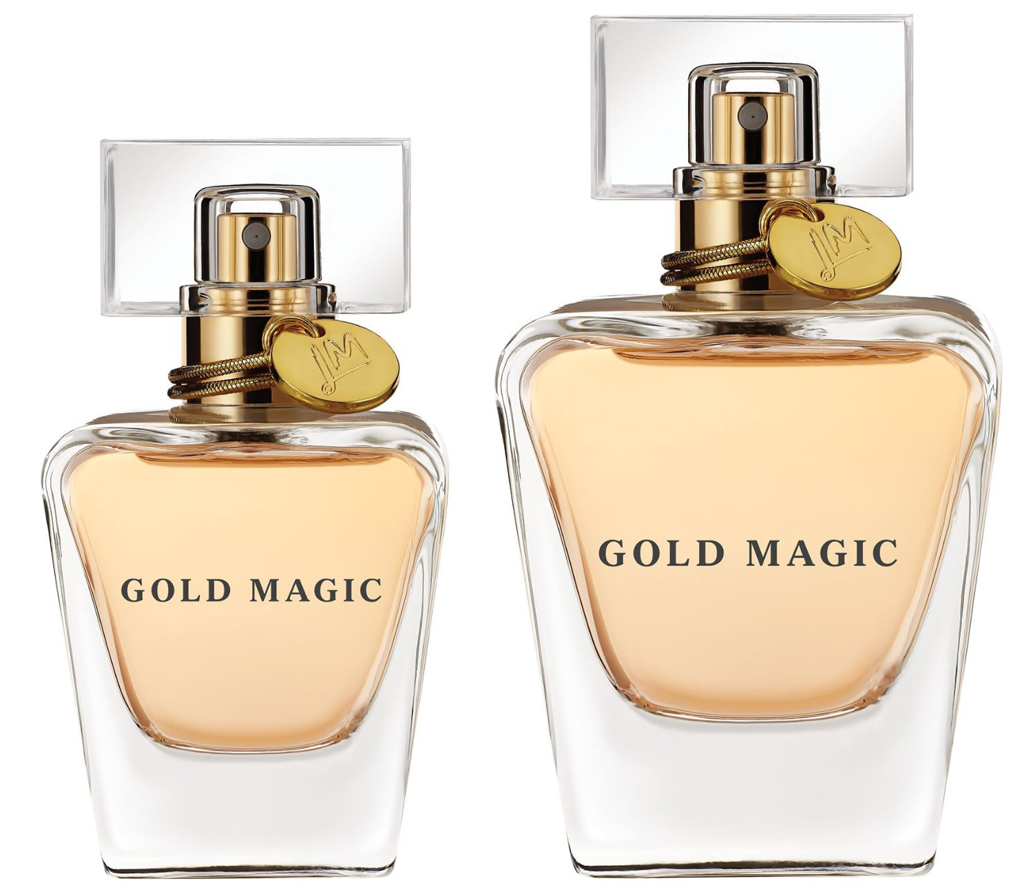 little mix gold magic 30ml 50ml