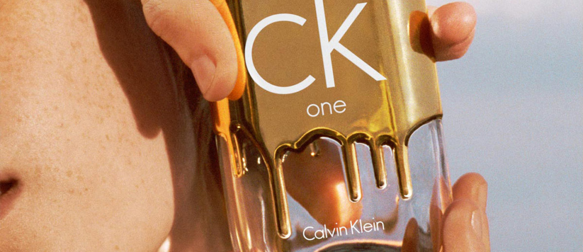 CK One Gold featured 1